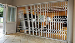 For domestic or Industrial buildings. Four different types of trellis doors. Galvanized (Anti-rust Zinc) coating that prevents any rust. : trellis door - pezcame.com